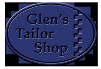 Glen's Tailorshop Miami